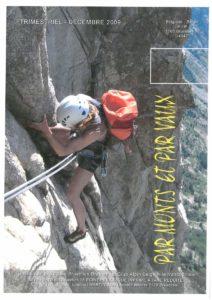 couverture 2009-4